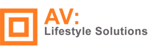 AV Lifestyle Solutions